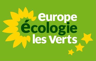 Europe_écologie_les_Verts_logo_2011