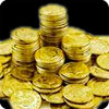 gold coins 01