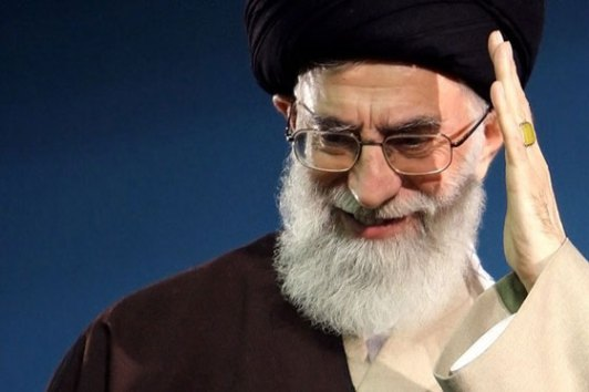 آمریکا میزان دارایی های خامنه ای و مقامات ارشد ایران را اعلام می کند