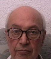 اطلاعیه کمیته برگزارکننده مراسم بزرگداشت عباس عاقلی زاده