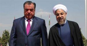 تاجیکستان حکومت اسلامی ایران را به حمایت از ترورهای این کشور در دهه نود متهم کرد!