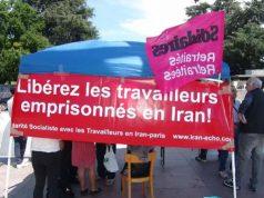 بازگشایی پرونده شکایت کمیته آزادی سندیکایی ILO علیه دولت ایران