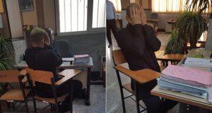 حميد صفت به قتل پدرخوانده اش اعتراف کرد