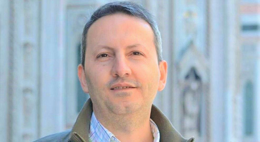 حکم اعدام احمدرضا جلالی اعلام شد