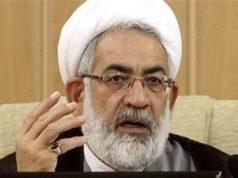 دادستان کل ایران مرگ دو بازداشتی در زندان اوین و اراک را تائید کرد