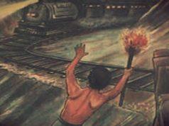 دهقان فداکار در گذشت + داستان کامل