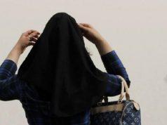 صیغه دختران آذربایجانی توسط امام جمعه قم