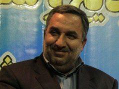متوسل شدن روحانی به خامنه ای برای مهار شبکه های مالی سپاه