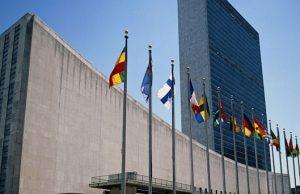 مجمع عمومی سازمان ملل تداوم نقض حقوق بشر در ایران را محکوم کرد