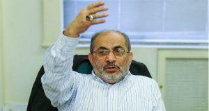 محسن رفیق دوست: بزودی به خدمت احمدی نژاد خواهند رسید