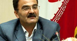 مدیرعامل سازمان املاک و مستغلات شهرداری تهران متواری شد