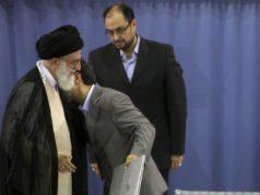 واکنش تند دستیار ویژه رهبری به انتقاد جهانگیری از مسکن مهر
