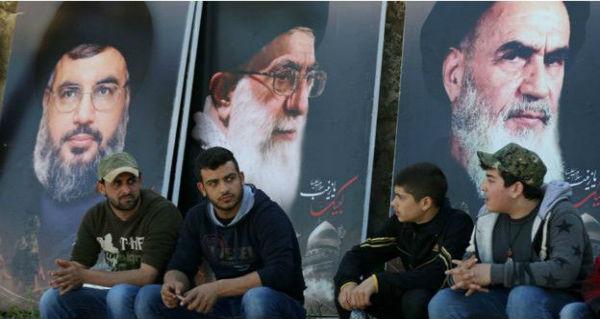 ورود فرانسه به منازعه کلامی سعد حریری و جمهوری اسلامی ایران