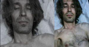وضعیت وخیم زندانی سیاسی آرش صادقی