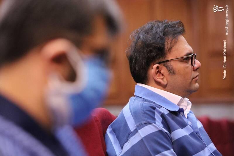 جزئیات فساد 1000 میلیاردی محمد امامی و ۳۳ متهم دیگر پرونده صندوق بازنشستگی و بانک سرمایه