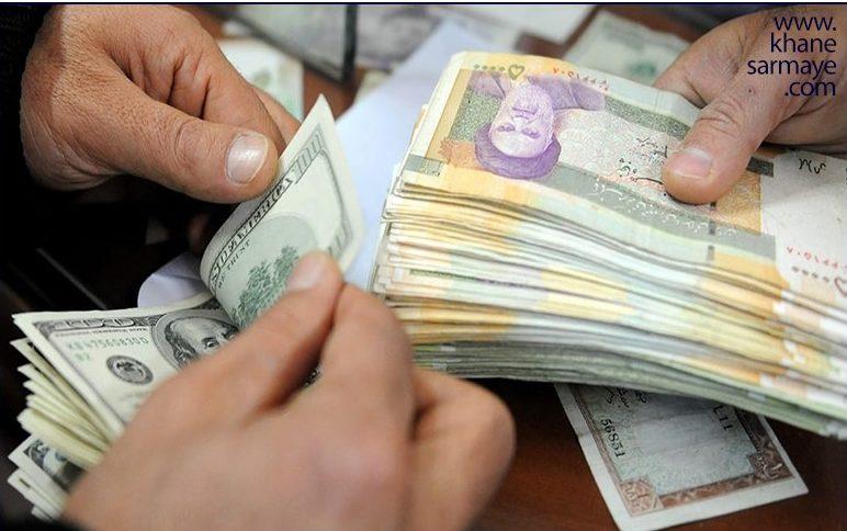 انتخابات آمریکا و دلایل گرانی دلار و یورو در ایران