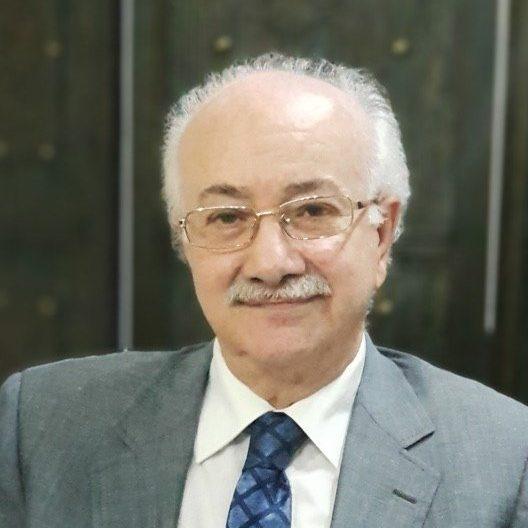 حسین موسویان