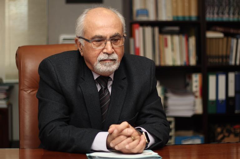 در برابر بیدادگری دوگانه نسبتبه مردمان ایران سکوت جایز نیست