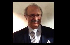 محمد اقبال، نمونه ای بارز از سقوط اخلاقی یک مجاهد خلق!