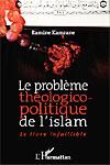 probleme islam 01