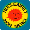 nuclear 01
