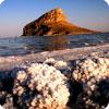 oroomieh lake_01