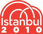 istanbul.2010