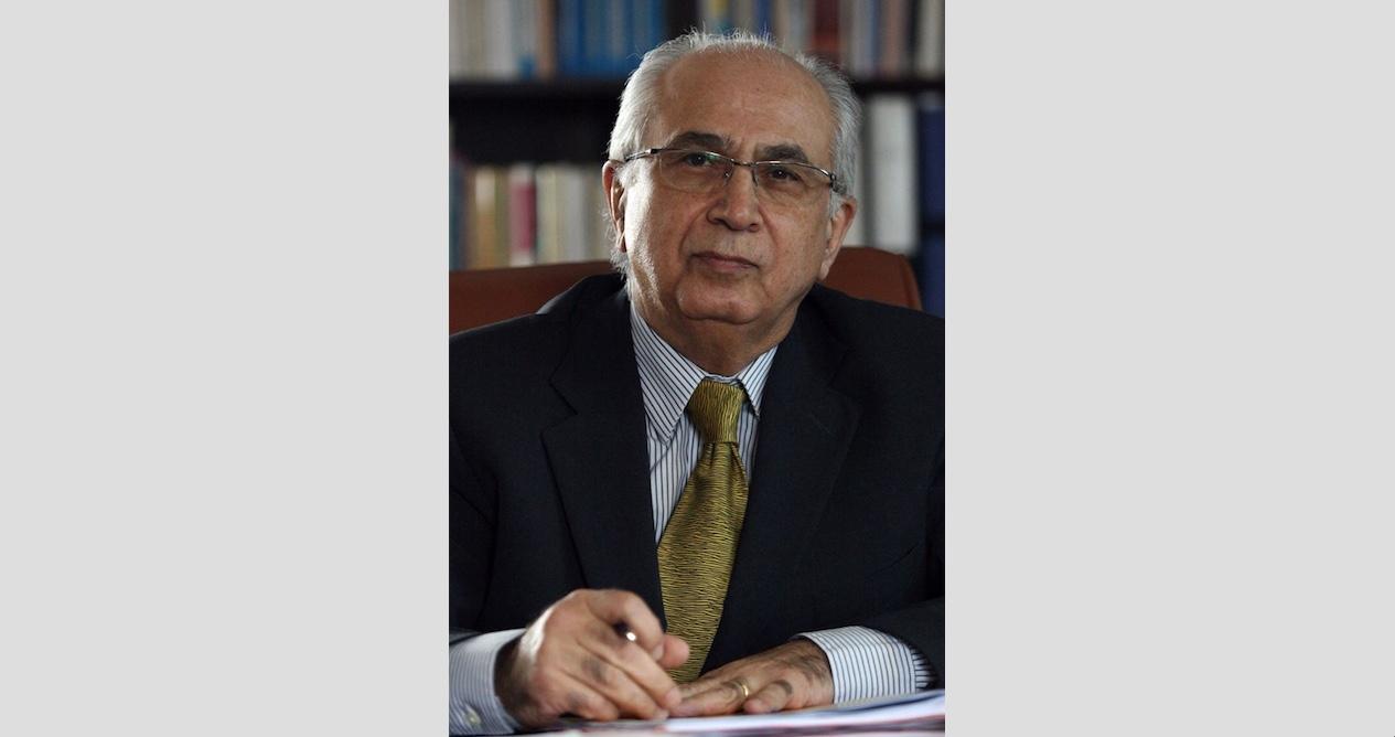 چرا باید اقدام جبهه ملی ایران را تایید کرد؟