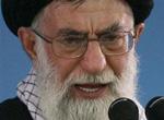 khamenei-alive