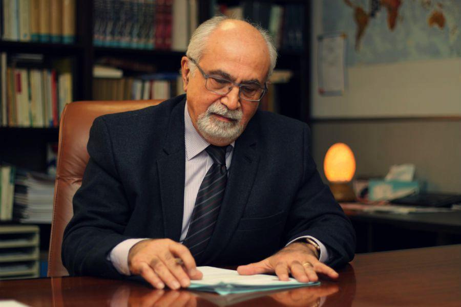 راهکارهای رسیدن به جمهوری مدرن و لائیک در ایران