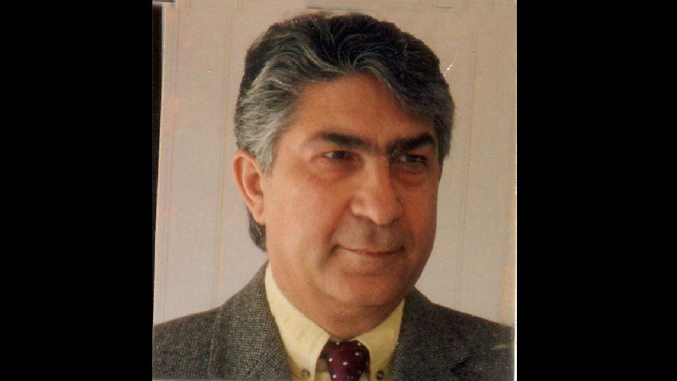 فدرالیسم؛ کلاهی که برای سر ما ایرانیان گشاد است!