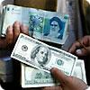 bills 06