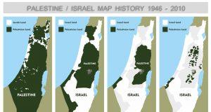چگونه اشغال، تفکر استعماری را بر جامعه اسرائیل تحمیل کرد