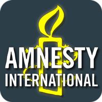 amnesty international 01