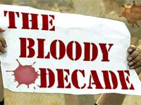 bloody decade 01