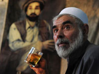 afghanistan 01